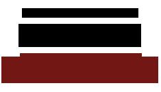 奥飛鳥「入谷集落」公式ホームページ